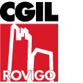 CGIL Rovigo